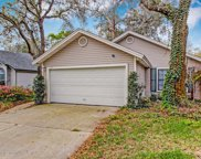 1197 COVE LANDING DR, Atlantic Beach image