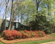 707 Knollwood  Court, Rock Hill image