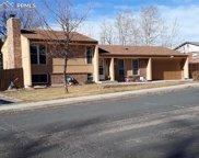 5008 Alta Loma Road, Colorado Springs image