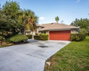 41 Westgate Lane, Palm Coast image