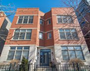 2611 North Ashland Avenue Unit 3N, Chicago image