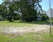106 15th Street, Morehead City image