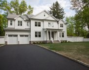 869 KNOLLWOOD TER, Westfield Town image
