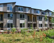 17905 35th Ave SE Unit C2, Bothell image