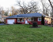 30W535 Mulberry Drive, West Chicago image