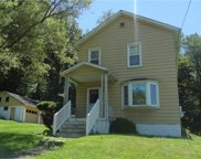 135 7th St Ext, Trafford image