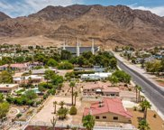 6846 E Bonanza Road, Las Vegas image