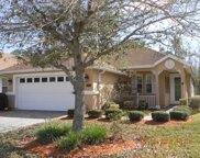 624 COPPERHEAD CIR, St Augustine image