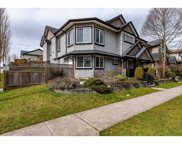 11335 Creekside Street, Maple Ridge image