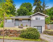 10755 68th Ave S, Seattle image