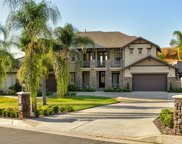 1000 Sunset Hills Lane, Redlands image