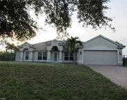 1018 NW 32nd PL, Cape Coral image