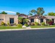8176 E Sunnyside Drive, Scottsdale image