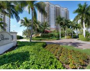 23850 Via Italia Cir Unit 2003, Bonita Springs image