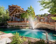 3000 Canyons Resort Drive Unit 4301, Park City image