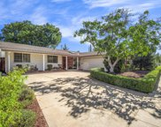 1466 Hollenbeck Ave, Sunnyvale image