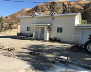 26766 Iron Canyon Road, Canyon Country image