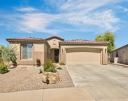 5300 S Sugarberry Court, Gilbert image