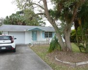 853 Clematis Road, Venice image