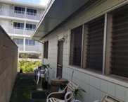 1513 Spreckels Streets Unit A1, Honolulu image