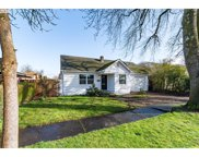 465 22ND  ST, Springfield image