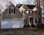 8608 Chalcombe Court, Raleigh image