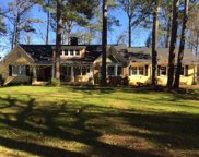 11325 Houze Road, Roswell image