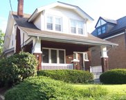 3412 Erie  Avenue, Cincinnati image