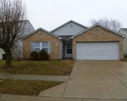 8839 Taggart  Drive, Camby image