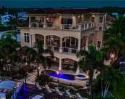 18276 Cutlass DR, Fort Myers Beach image