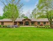 10855 W 176th Terrace, Overland Park image