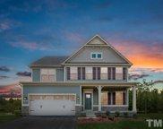 120 Ashland Hill Drive, Holly Springs image