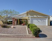 429 CHATEAU Drive, Henderson image