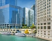 403 Wabash Avenue Unit 5D, Chicago image