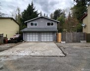 1717 Electric Ave, Bellingham image