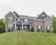 14566 Sea Side  Court, Fishers image