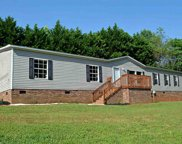 325 Lonesome Pine Lane, Wellford image