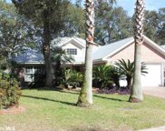 129 Lagoon Dr, Gulf Shores image