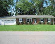 159 Dale Ter, Clarksville image