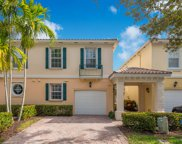 128 Santa Barbara Way, Palm Beach Gardens image