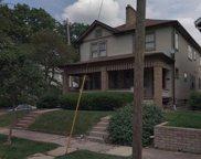 2710 Dayton Avenue Unit 12, Columbus image