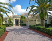 7007 Belmont Court, Lakewood Ranch image