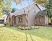 18420 Cypress Drive, South Bend image