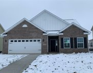 9683 Pica  Drive, Fishers image