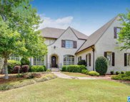 4321 Kings Mountain Ridge, Vestavia Hills image
