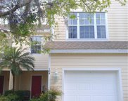 6423 Rosefinch Court Unit 104, Lakewood Ranch image