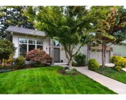 4278 TORRINGTON  AVE, Eugene image