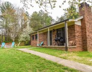 59  Mccurry Road, Weaverville image