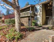 3055 Treat  Boulevard Unit 3, Concord image