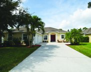 472 NW Sunflower Place, Jensen Beach image
